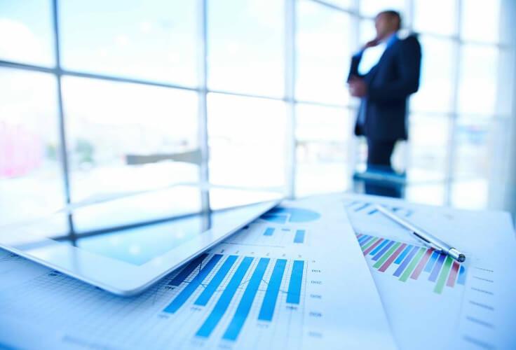 Especialistas en Outsourcing de Servicios y Consultoría, Procesos de Negocios y apoyo logístico en Programas de Autogestión de Fondos de Salud (PFAS)